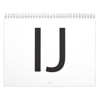 Joke.ai interior calendarios