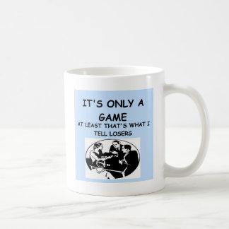 joke for winners! coffee mugs