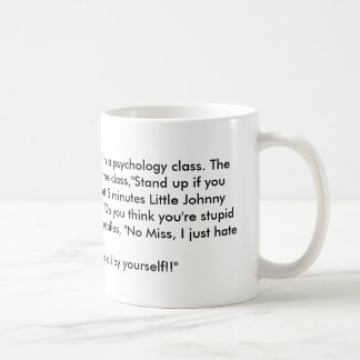 Joke Mug 1