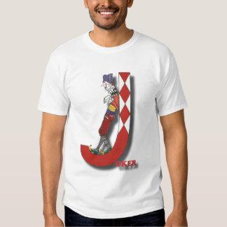 Joke T Shirt