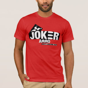 joker_ammo_shirt_lite-r8ac8c939cd834b1c9