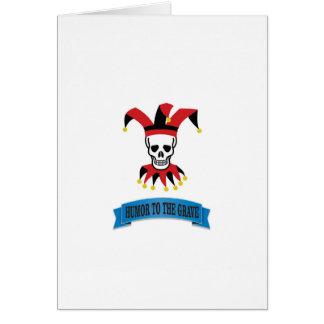 joker art jester card