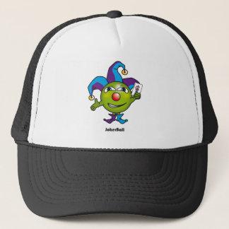 Joker Ball cap