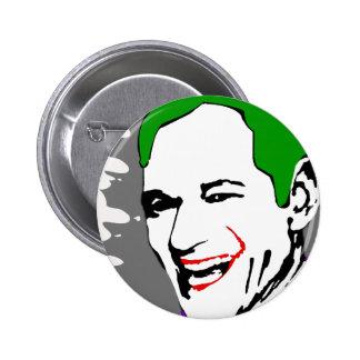 Joker Button