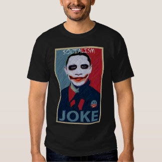 joker colored pencil t shirts