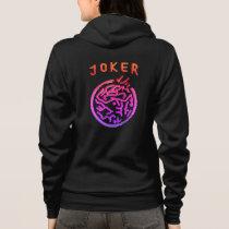 JOKER HOODIE