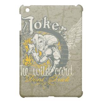 Joker iPad Mini Cover