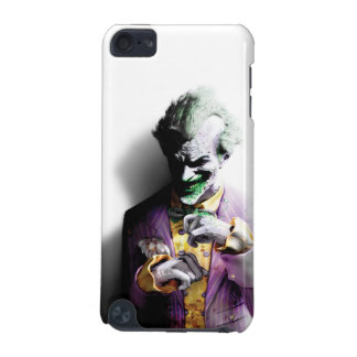 Joker iPod Touch (5th Generation) Case