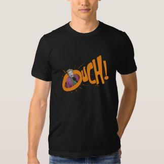 Joker OUCH! Shirt