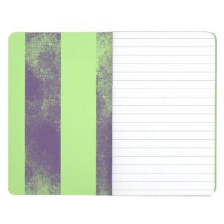 Joker Stripes Journals