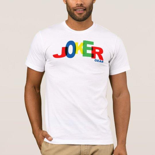 JokerBay T-Shirt