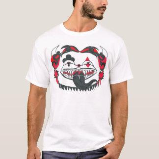Jokerbeast T-Shirt