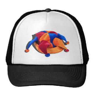JokerCap103013.png Trucker Hat