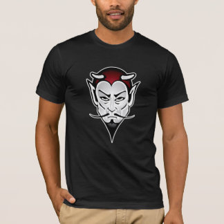 Jokers Wild Devil Shirt