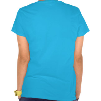 Jokes 49 t shirts