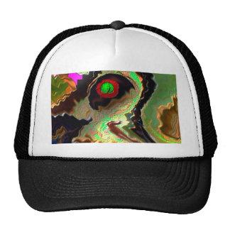 Jokes Apart - Enjoy n Share the Joy Trucker Hat