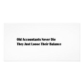 Jokes Card