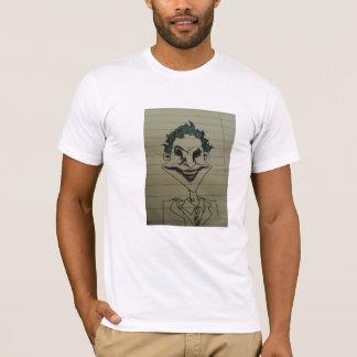 jokes on you T-Shirt