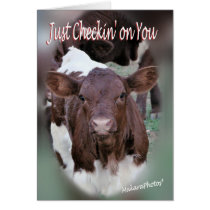 Jolee-Thinking of You-or other occasions-customize Card