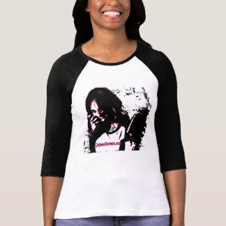 Joleen Doreen Camiseta