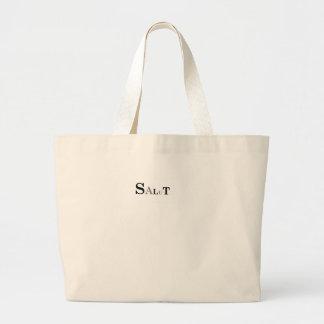 joli sac large tote bag