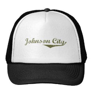Joliet  Revolution t shirts Trucker Hats