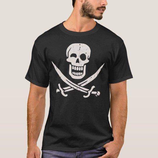 Jollier Jack T-Shirt
