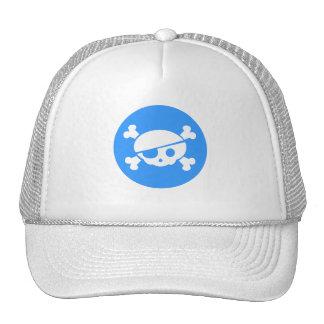 Jolly Boy Hat