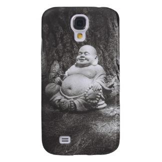 Jolly Buddha Samsung Galaxy S4 Case