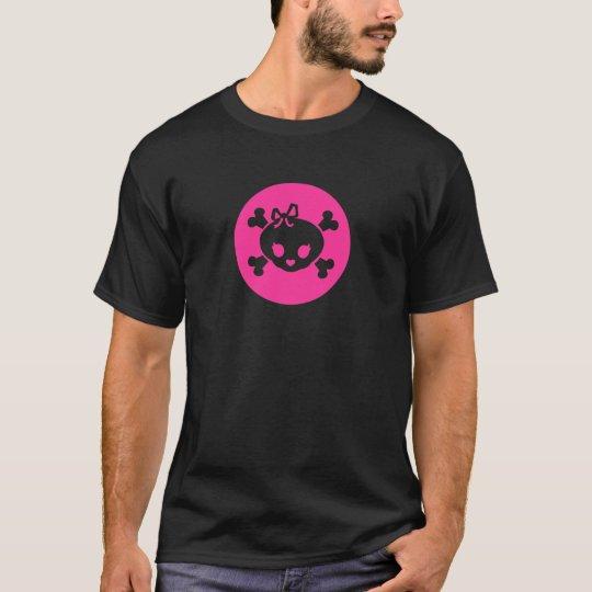 Jolly Girl T-Shirt