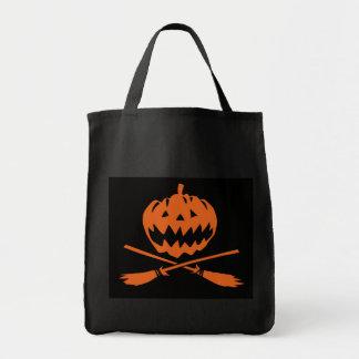 Jolly Jack Bags