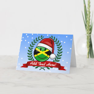 Jamaican Gifts on Zazzle