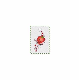 Jolly Lolly Lollipop Art Cutout