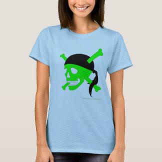 Jolly Roger #1 T-Shirt