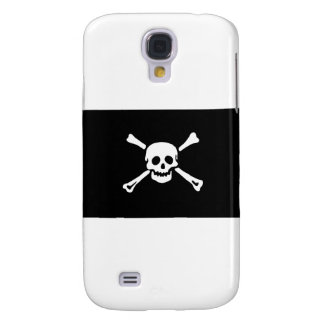 jolly-roger-own-work-1a samsung galaxy s4 case