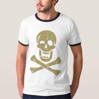 Jolly Sam Bellamy T-Shirt