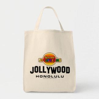 Jollywood - HONOLULU Bag