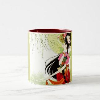 JoLove Designs Mug