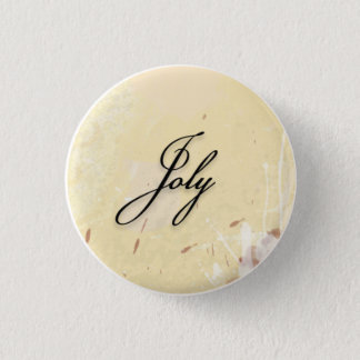 Joly Button