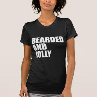 joly t-shirt