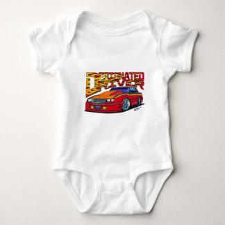 jon2-v1 baby bodysuit