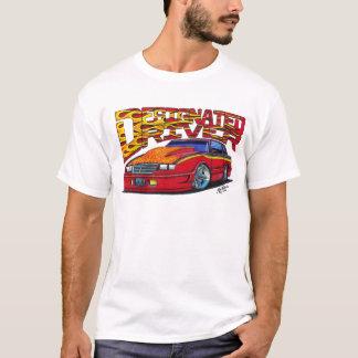 jon2-v1 T-Shirt