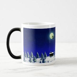 © Jon & Erson: XII Magic Mug