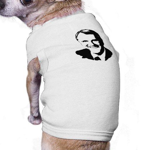Jon Kyl Camiseta De Perro