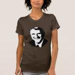 Jon Kyl Camisetas
