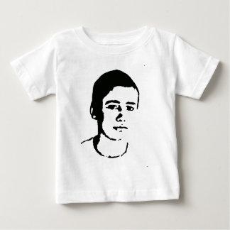 Jon Mahon T Shirts