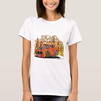 Jon_R_4 T-Shirt