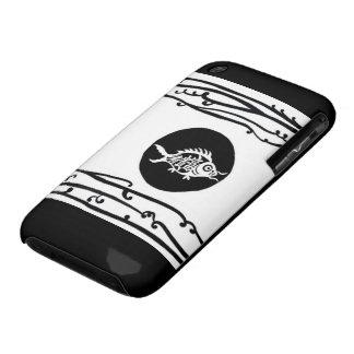 Jonah Blackberry case