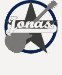 Jonas President 38 Shirts