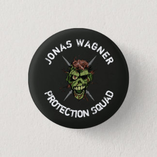 jonas wagner protection squad button